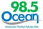 Ocean 98.5 Radio